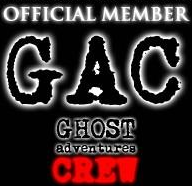officialgacmemberbadge